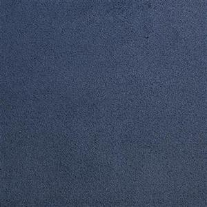 Carpet PenleyEstates 2748 NewBlue
