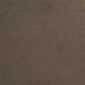 Carpet PenleyEstates 2748 Mosaic