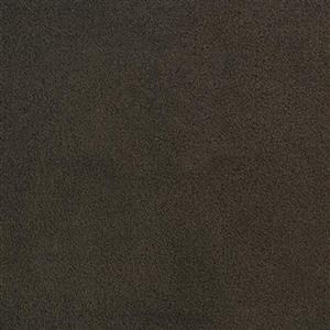 Carpet PenleyEstates 2748 HeavyCocoa