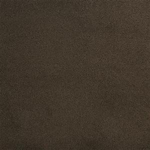 Carpet PenleyEstates 2748 NewSuede