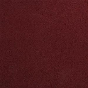 Carpet PenleyEstates 2748 Cranberry