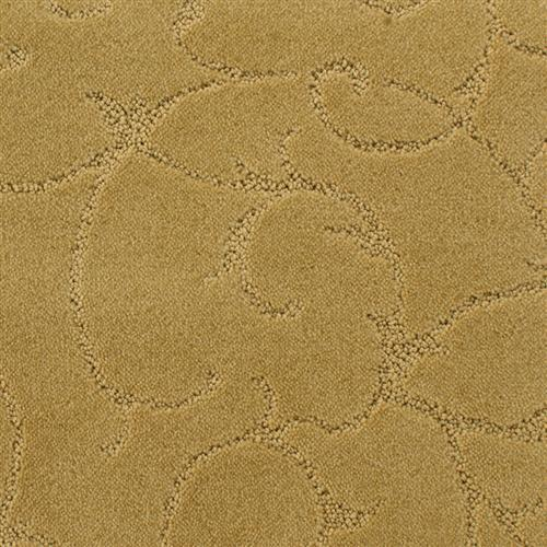 Harrington Hall Native Fabric 42509