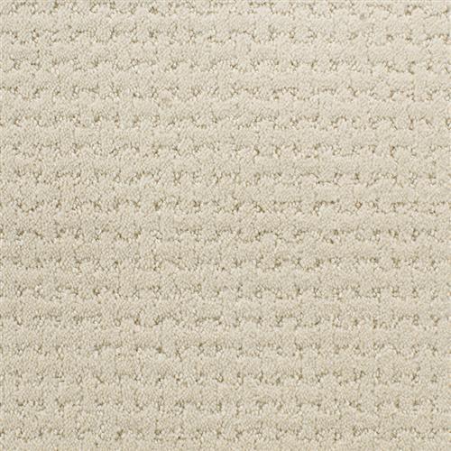 Fonseca Sail Cloth 15171