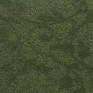 Carpet BriarChapel 3650 TinRoof