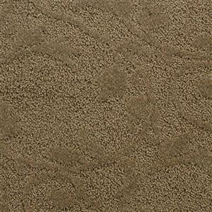 Carpet BriarChapel 3650 Tanglewood