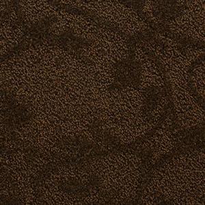 Carpet BriarChapel 3650 GoldenBrown