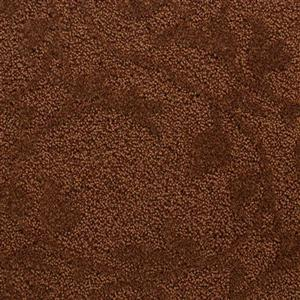 Carpet BriarChapel 3650 OldBrick