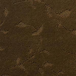 Carpet Bennett 1198 Rigid