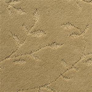 Carpet Bennett 1198 Somber