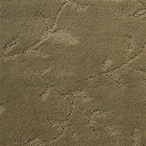 Carpet Bennett 1198 Saguine