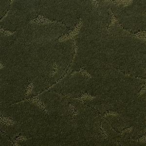Carpet Bennett 1198 Reign