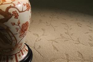 Carpet Bennett Regal 128 thumbnail #2