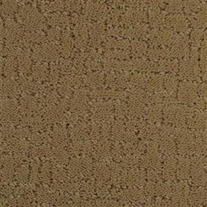 Carpet Linked 5603 SwissAlps