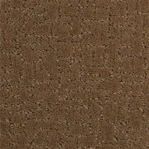 Carpet Linked 5603 Blissful