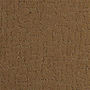 Carpet Linked 5603 SweetRice