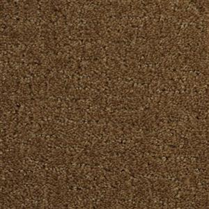 Carpet Linked 5603 Vermouth
