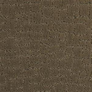 Carpet Linked 5603 Odyssey