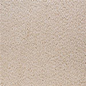 Carpet ShaferPoint 5538 BleekerBeige