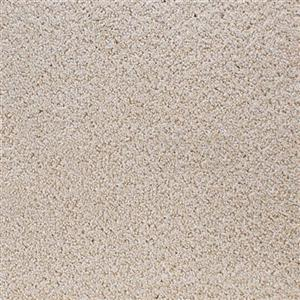 Carpet ShaferPoint 5538 DevonCream