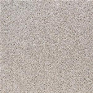 Carpet ShaferPoint 5538 Dunmore