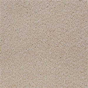 Carpet ShaferPoint 5538 AmberWinds