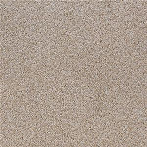 Carpet ShaferPoint 5538 Pretzel