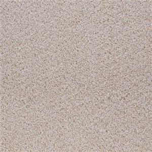 Carpet ShaferPoint 5538 GladstoneTan