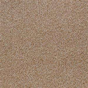 Carpet ShaferPoint 5538 CopperRoad
