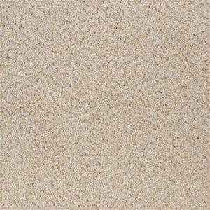 Carpet ShaferPoint 5538 Dijon