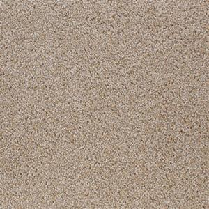 Carpet ShaferPoint 5538 PorterRidge