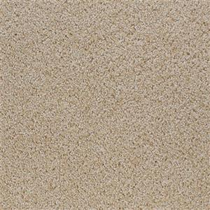 Carpet ShaferPoint 5538 Chamois