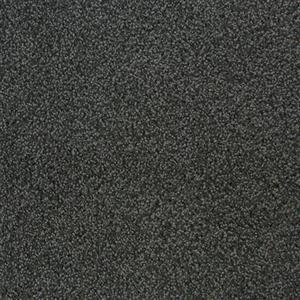 Carpet ShaferPoint 5538 BlackForest