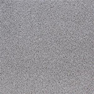 Carpet ShaferPoint 5538 AntiquePewter