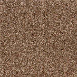 Carpet ShaferPoint 5538 AudubonRusset