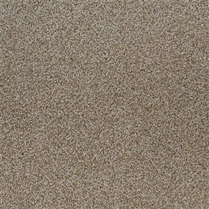 Carpet ShaferPoint 5538 Cheyene