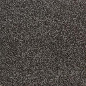 Carpet ShaferPoint 5538 Ambrosia