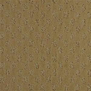 Carpet Alcova 6414 Crescent