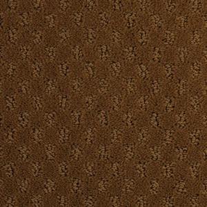 Carpet Alcova 6414 CountryPath
