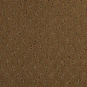 Carpet Alcova 6414 Neutra