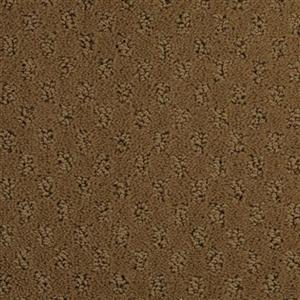 Carpet Alcova 6414 Neutra