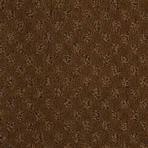 Carpet Alcova 6414 Chestnut