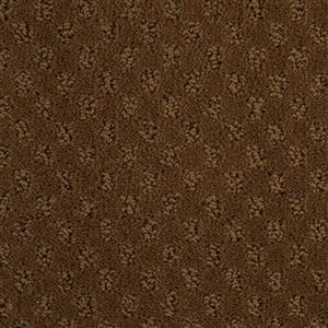 Carpet Alcova 6414 Chestnut