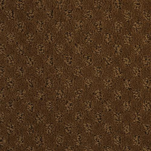 Carpet Alcova Chestnut 25150 main image