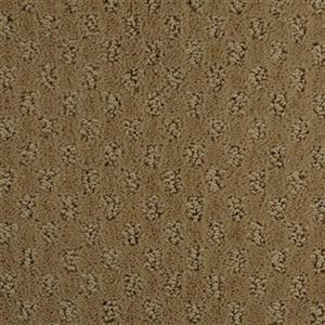 Carpet Alcova 6414 Tapioca