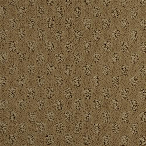 Carpet Alcova Tapioca 25160 main image