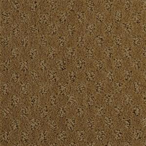 Carpet Alcova 6414 Camelite