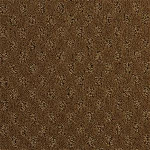 Carpet Alcova 6414 Taffy