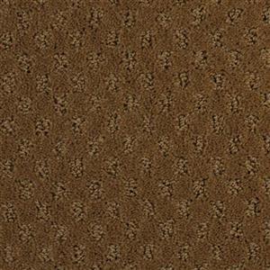 Carpet Alcova 6414 Rawhide