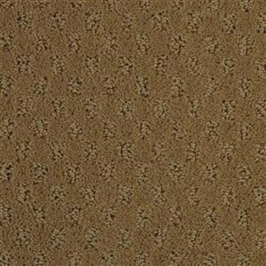 Carpet Alcova 6414 Suede