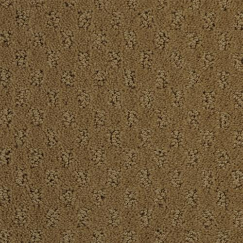 Carpet Alcova Suede 25220 main image